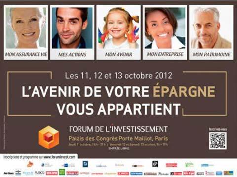 placement-forum-investissement