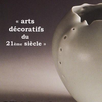 exposition artistes contemporains galerie sparts 2011