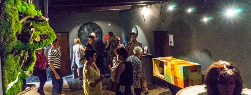 vernissage expo ferme d'hélène - photo pascal maillet-contoz (15)