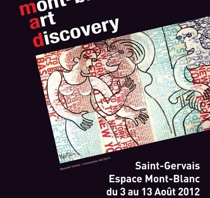 Le-M-A-D-Mont-Blanc-Art-DIscovery-14