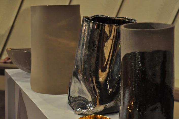 creations claire de lavallee (1)