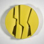 "<a href=""https://www.createurs-contemporains.com/artistes/denis-castaing/"">Denis CASTAING</a>"