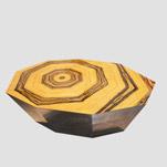 """<a href=""""https://www.createurs-contemporains.com/artistes/julien-lachaud/"""">Julien LACHAUD</a>"""